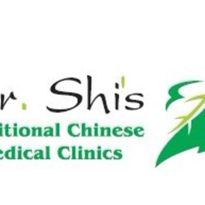 Dr Shi Chinese Acupuncture