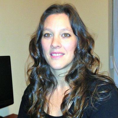 Mara Fertility Acupuncture Specialist Clinic