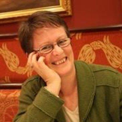 Elma McElligott LAc Acupuncture Space Clinics - The Courtyard Clinic