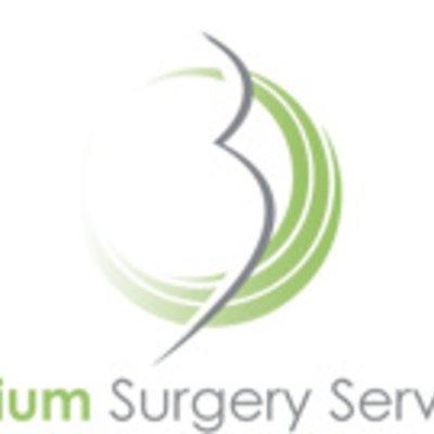 Belgium Surgery Services - Manchester