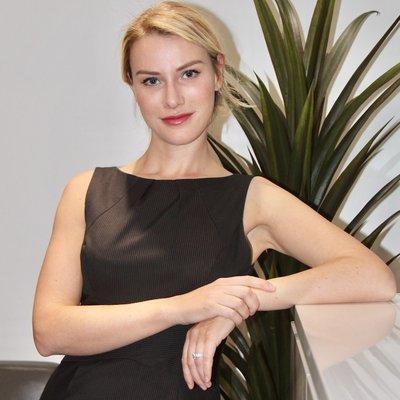 Dr Cosima Medispa