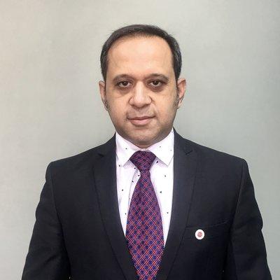 Jashoda Clinic