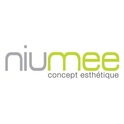 Niumee