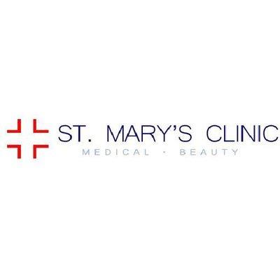St. Mary's Clinic