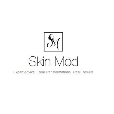Skin Mod Aesthetic Clinic