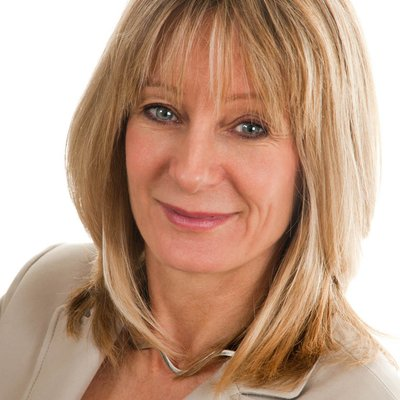 Skin and Face Clinics - Annie Cartwright