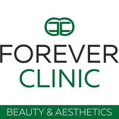 Forever Clinic