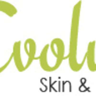 Evolution Skin and Beauty Clinic
