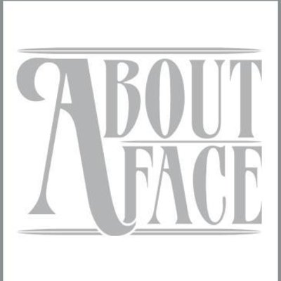 About Face Electrolysis