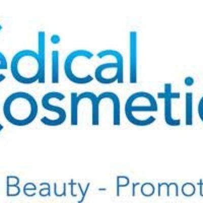 Medical Cosmetics Ltd