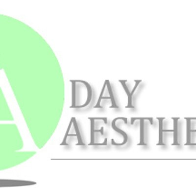 Day Aesthetics