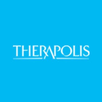 Therapolis - Beauty Salon & Medi Spa