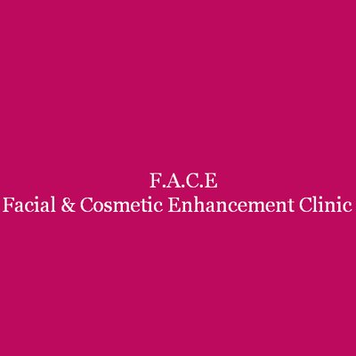 Facial and Cosmetic Enhancement Clinic