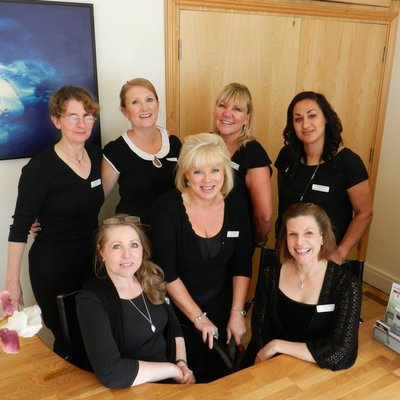 Health Counts Skin Laser Clinic