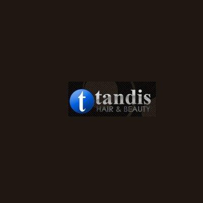 Tandis Hair & Beauty - Vicarage Road