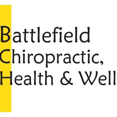Battlefield Chiropractic Clinic