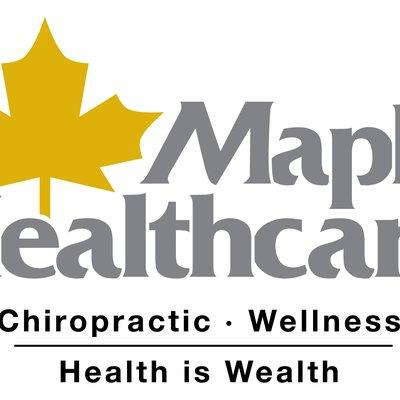 Maple Healthcare Center - District 3