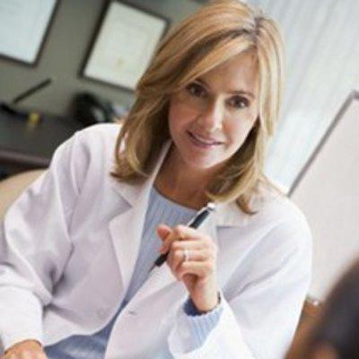 Anne Etherton Acupuncture - Beeston Chiropractic Clinic
