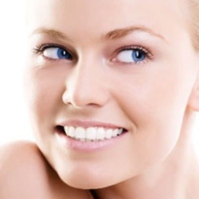Advanced Skin Solutions