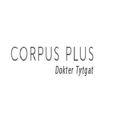 Dr Hubert Tytgat