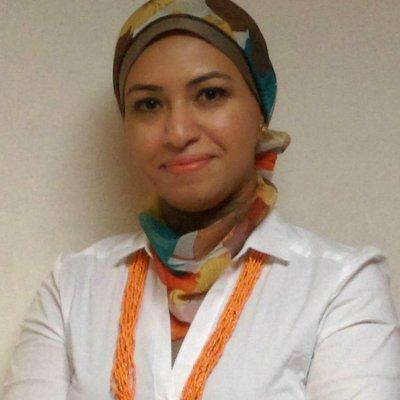 Dr. Naglaa Abd El Aziz