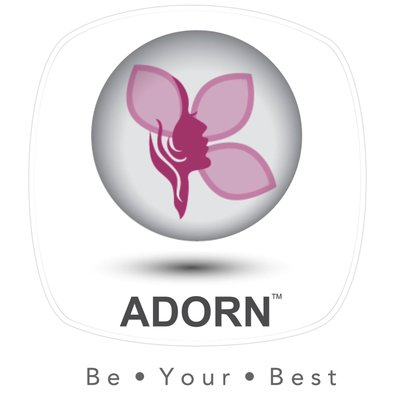 Adorn Cosmetic Surgery