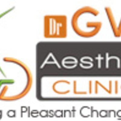 GVG Invivo Hospitals