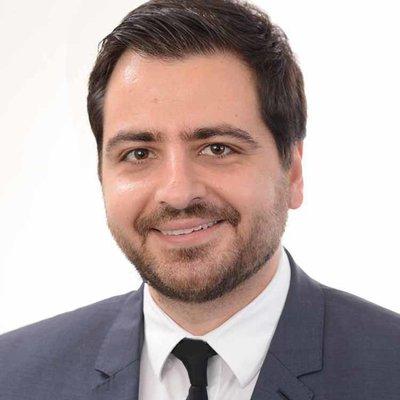 Dr Andre Chraim - Plastic Surgery