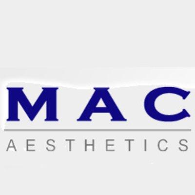 MAC Aesthetics