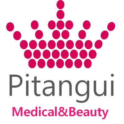 Pitangui Medical & Beauty