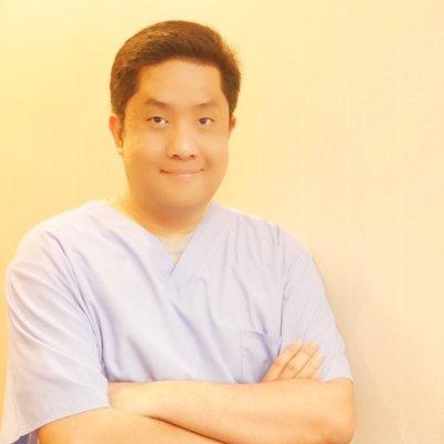 Dr Siripong Surgery