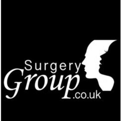 Surgery Group Ltd Glasgow