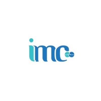 IMC Circumcision Clinic London