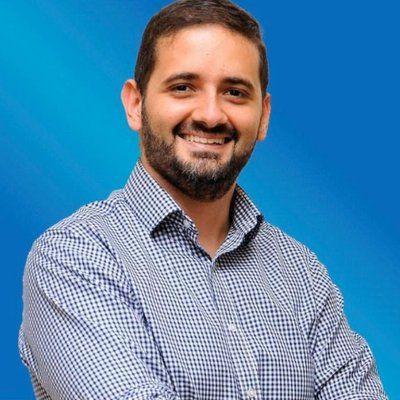 Ahmad Aziz