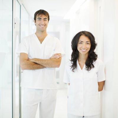 Dental Das Group