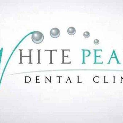 White Pearl Dental Clinic