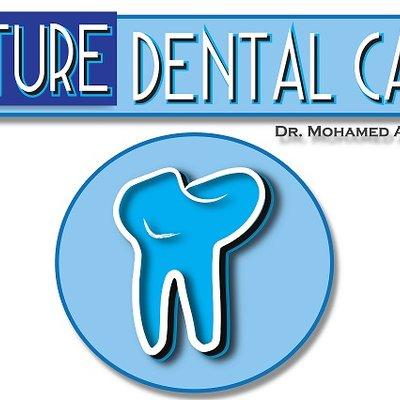 Future Dental Care