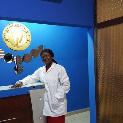 BestSmile Dental Clinic