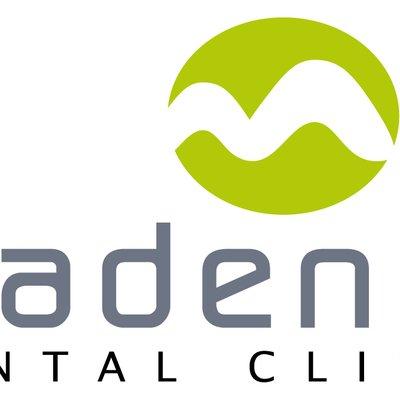 Madenta Dental Clinic