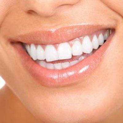 Sri Jairam Dental Care