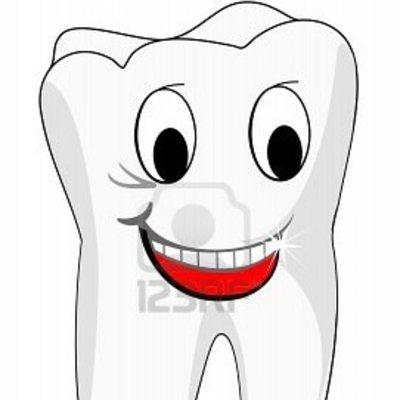 City Dental Centre