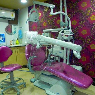Kenkre Dental Care