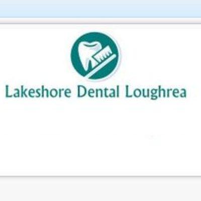 Lakeshore Dental