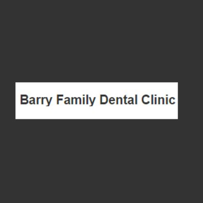 Barry Family Dental Clinic