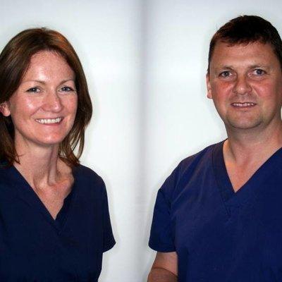 Mayo Dental & Implant Clinic