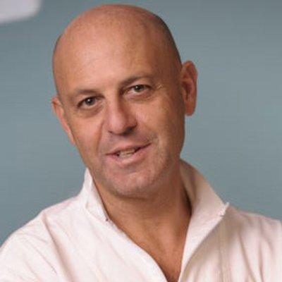 Dr.Fabio Maltese