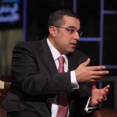 Dr Bassim Saadi