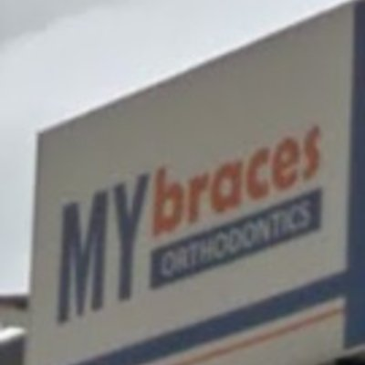 My Braces Orthodontic Specialist Dental Clinic