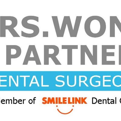 Drs Wong and Partners Dental Surgeons