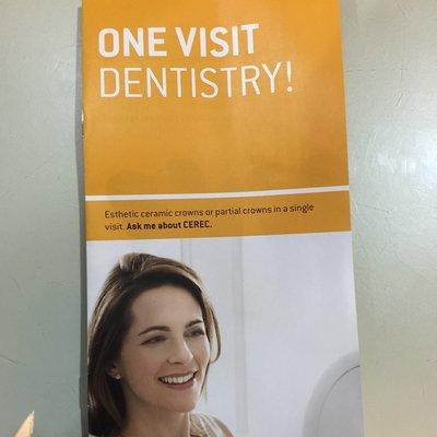 Bangsar Utama Dental Specialist Clinic